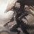 Zigg The Dragon God