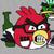 Angryvideogamebird
