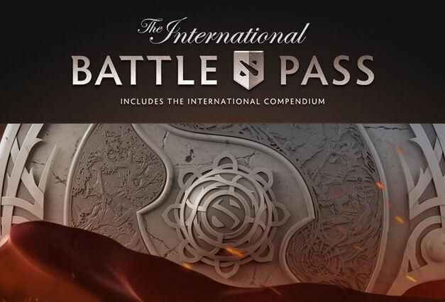 ti6-dota2-battlepass