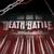 DeathBattleMike
