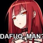 Fumiaki's avatar