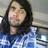 GreatLeap's avatar