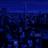 BobaFett2's avatar