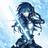 Izanyoshismash's avatar