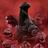 Serg1994's avatar