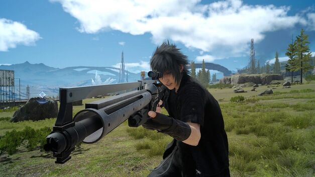 final-fantasy-xv-weapon