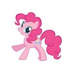 Pinkiefangirl14