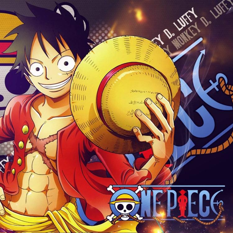 Big sec's avatar