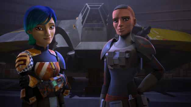 Sabine-and-Ketsu
