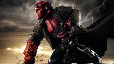 'Hellboy' Reboot: 5 Possible Storylines