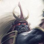 Openwithnotepad's avatar