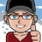 MrMatthewg11's avatar