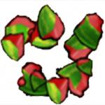 Frag Watermelon
