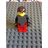 Brig09's avatar