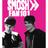 SmoshFan101's avatar
