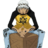 Lewiie read's avatar