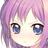 758Марселин56's avatar
