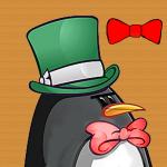 Penguin55