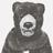 Pivato's avatar