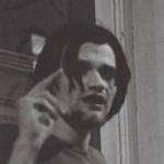 Mc peko's avatar