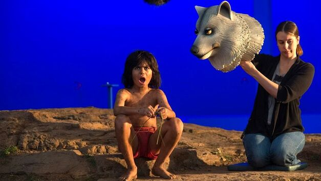 jungle-book-vfx-mowgli-and-wolf