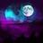 Thezazeht's avatar