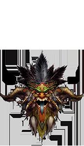 Diablo® III: Nephalem Rise