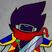 DMSwordsmaster's avatar