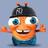 PCPG's avatar