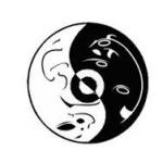 Cataclysmicumbreon's avatar