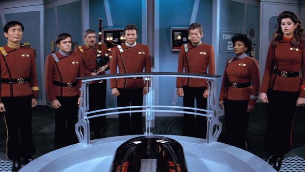 star trek catalyst spock funeral