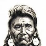 Auibnbrnbia's avatar