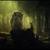 Sorcerer's Owl