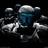 StarWarsFan54's avatar