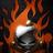 Tjorrie1999's avatar