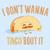 Abused Taco