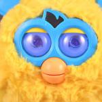 Alext1111's avatar