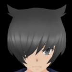 TheMeanCat's avatar