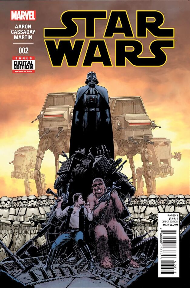 Star-Wars-Marvel-2-cover
