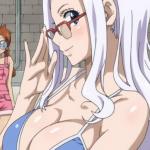 Gilrean Ringerin's avatar