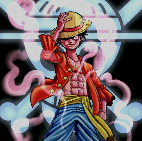 EjBanaag's avatar