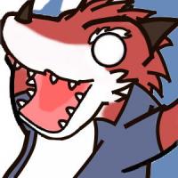 食夢's avatar