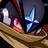 SoulReaperEXE's avatar