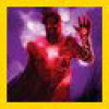 "Shadow Form Slayer/""Armor Penetration"""