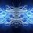Macrofission's avatar