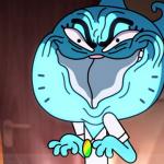 Valer22's avatar