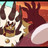 Smoky Q.'s avatar