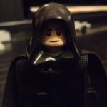 Death Star Bricks's avatar