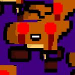 GoombaGames's avatar
