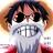 BLACKBEARDPIRATES2's avatar